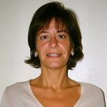 Lavinia Barone