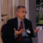 Carlo Blundo