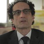 Andrea Calandrelli
