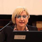 Emanuela Iachia