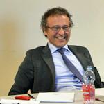 Davide Liccione (Direttore)