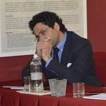 Diego Liccione