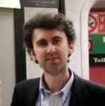 Roberto Pazzaglia