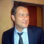 Massimo Prior