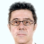 Maurizio Ruggieri