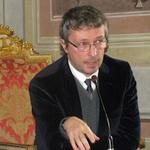 Luca Vanzago