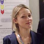 Silvia Zocchi