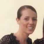 Tamara Monaci