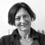 Paola Perini